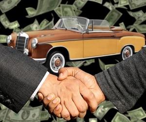 Consejos a la hora de comprar un coche usado