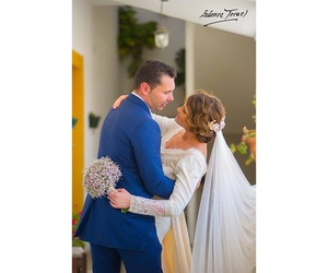 Fotógrafo para bodas en Montellano, Sevilla