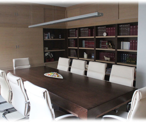 Consultoría en Elche, Alicante
