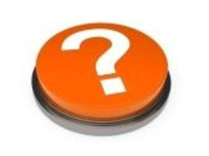 ¿Que significa RFT?: Catálogo de Zambrano Neumáticos
