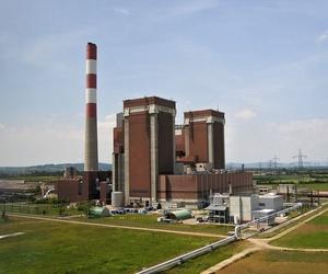 Demoliciones y desmantelamiento industrial