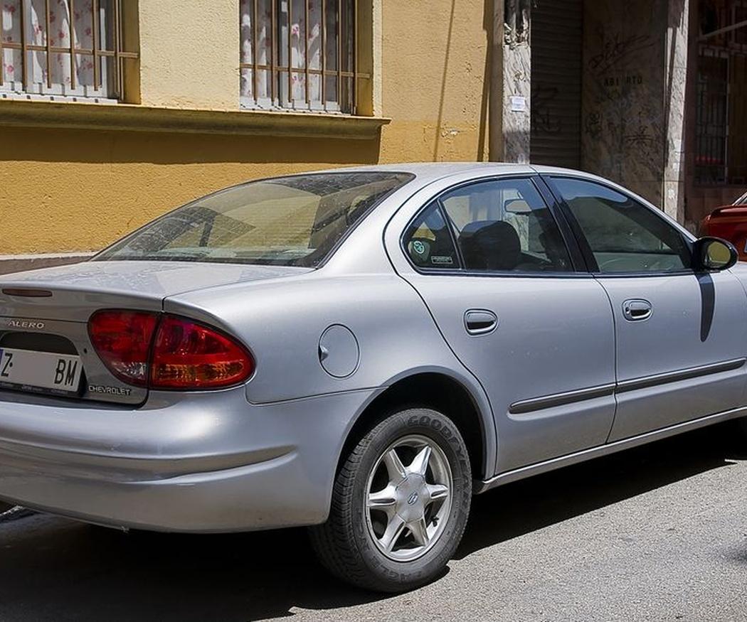 10 consejos para mantener el coche en un estado óptimo