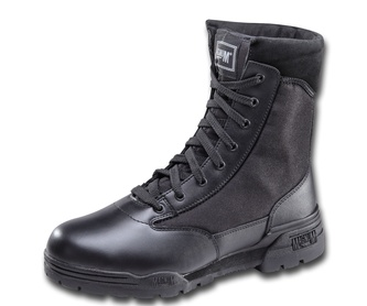 "Stealth Force 6"" Side Zip: Catálogo de Izulan"