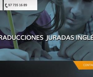 Academia de idiomas en Salou | Agent Lingua