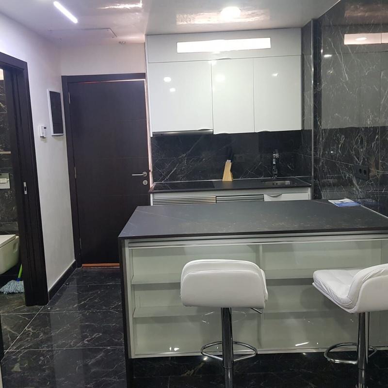 Venta de estudio 1 dormitorio en Arona, Las Américas: Compra y venta de inmuebles de Tenerife Investment Properties