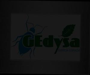 Asesoramiento agrícola en Málaga | Gedysa