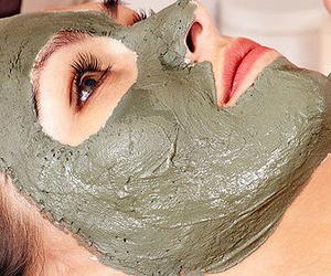 a. Higiene Facial básica