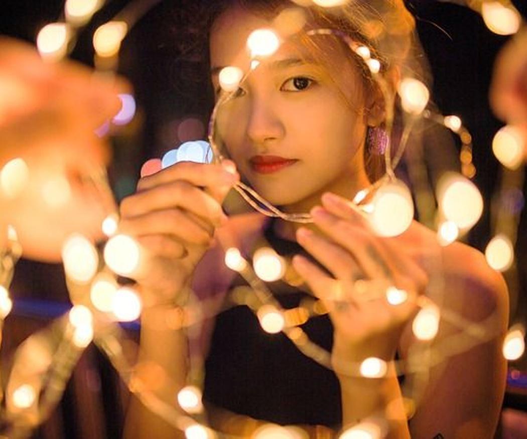 Ilumina tu hogar estas navidades con iluminación LED
