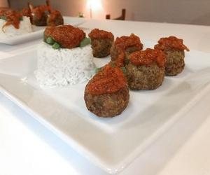 Comida vegetariana en Las Palmas de Gran Canaria