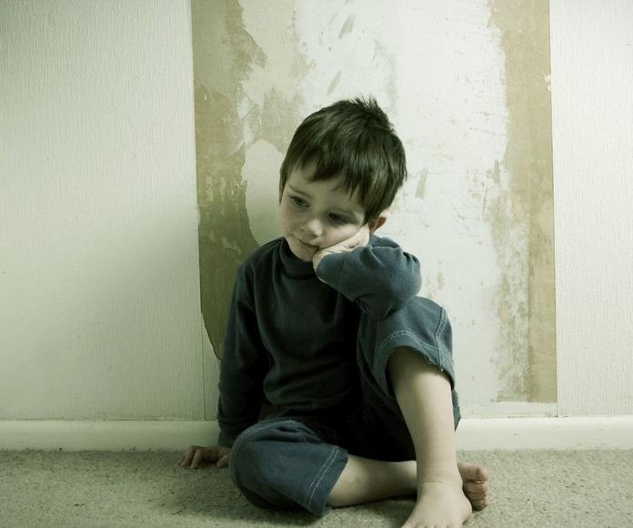 Terapia Infantil GAP-3 Reus