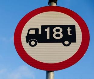 Cuidados y mantenimiento de las básculas para camiones
