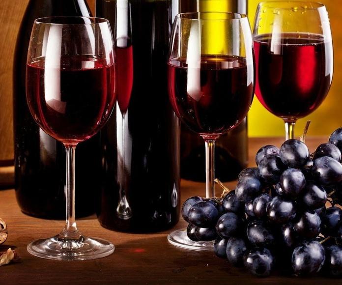 *Distribuidores alimentación Cataluña|Barranco specialitats