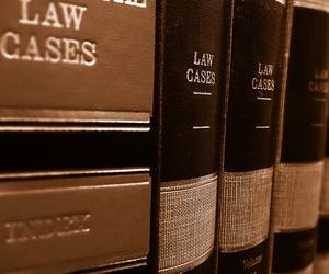 Derecho de Extranjería