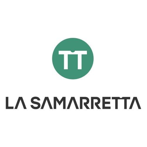 La Samarretta