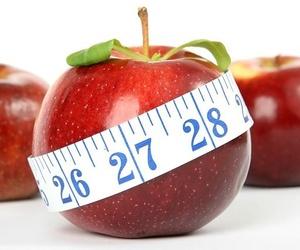 ¿Qué es la dieta disociada? I