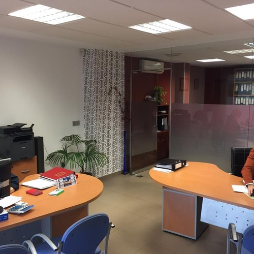 Asesoría contable en Cúllar Vega, Granada