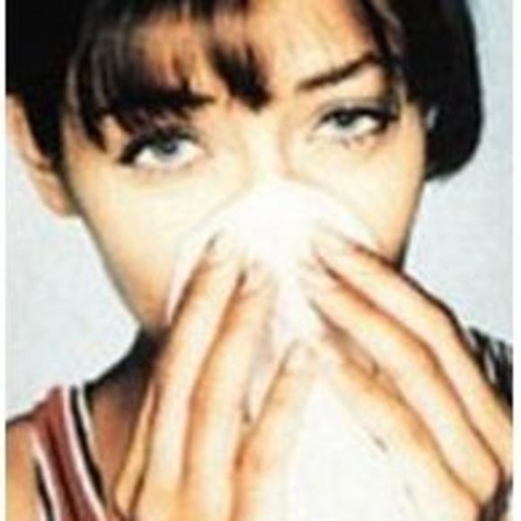 Alergías : Servicios  de Farmacia Lda. Mª Dolores Espinosa