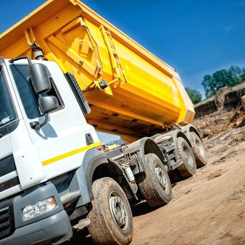 Empresa de construcción de carrozados en Calamocha