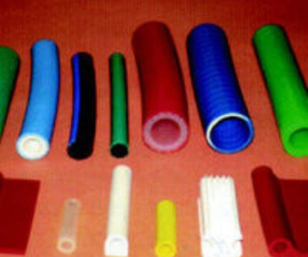 Propiedades y aplicaciones de la silicona esponjosa