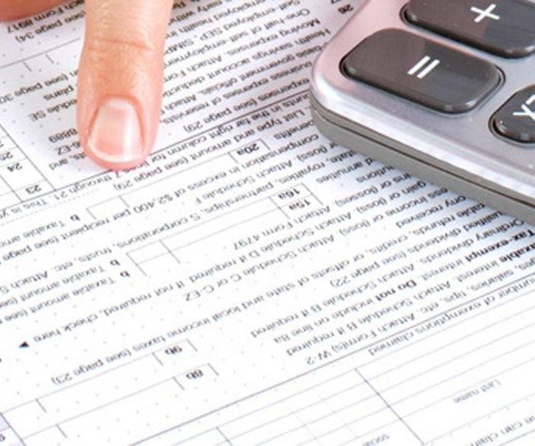 Cómo puede ayudarte un asesor fiscal