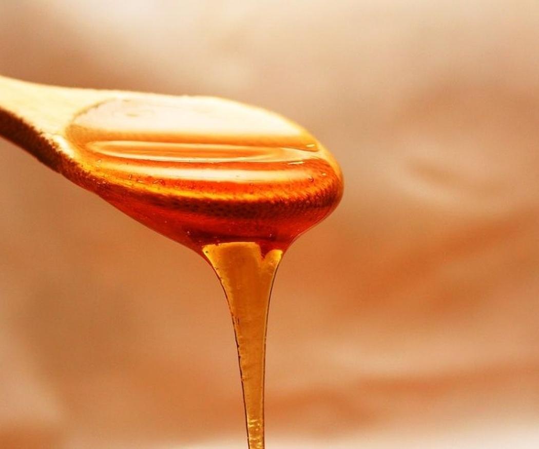 Otros usos de la miel