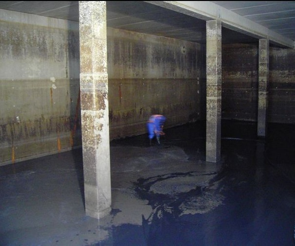 Empresa de desatascos en Roquetas de Mar