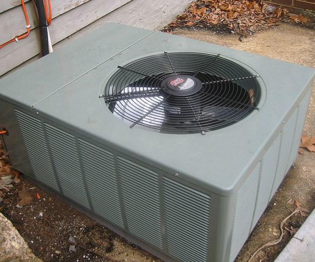 Consejos para el mantenimiento de tu equipo de aire acondicionado