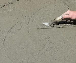Clases de cemento