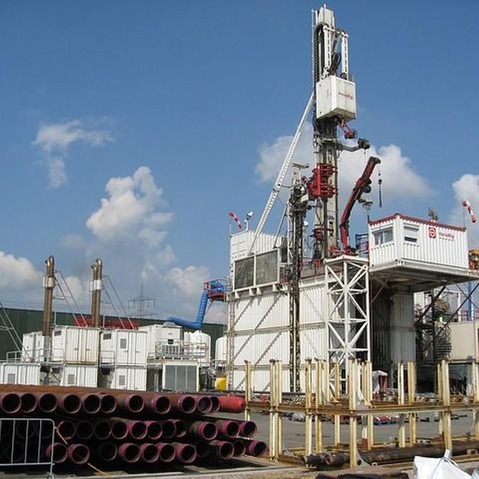 Conoce cuáles son los sistemas de captación de energía geotérmica más comunes