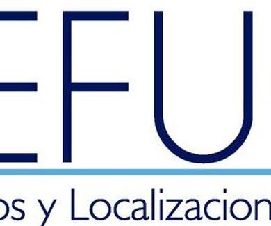 DEFUCOR - Desatascos y Localización de Fugas Córdoba, S.L.