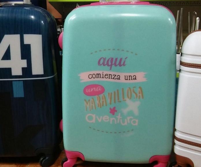Regalos comunión: Nuestros productos   de Multiprecios Las Américas