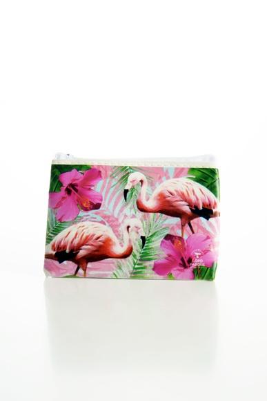 Cartera mini / Mini Wallet: Productos de BELLA TRADICION