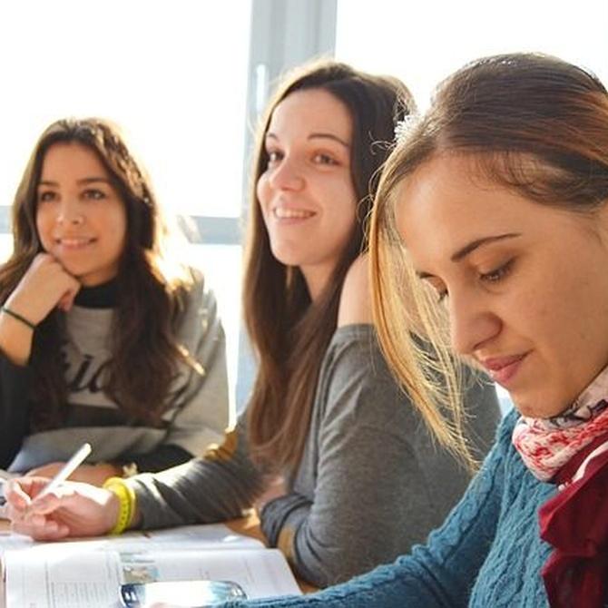 Los pasos a seguir para comenzar a aprender inglés