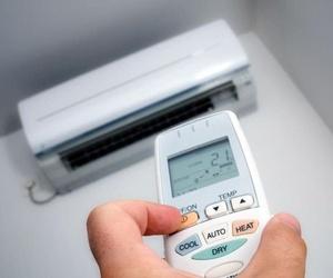 Empresa de climatización en Mallorca