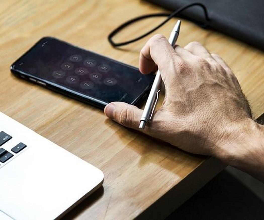 Reinicia tu teléfono a la configuración de fábrica para que funcione mejor