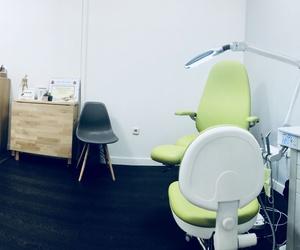 Todos los productos y servicios de Psicoterapia: Clínica Rubio