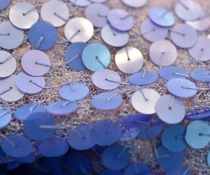Telas para patchwork, telas por metros