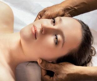 Tratamientos cutáneos para una piel más joven