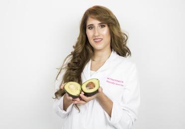 Alimentación vegetariana y vegana