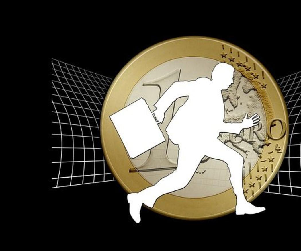 ¿Qué puede hacer un asesor fiscal por mi empresa?