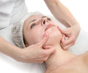 Higiene facial Sant Feliu de Llobregat