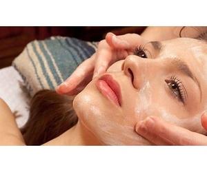 Tratamientos faciales