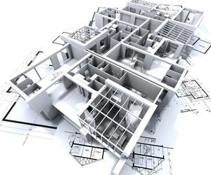 Construcción de obra nueva en Palencia