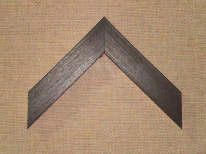 REF 700-058: Muestrario de Moldusevilla