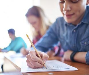 Grado Medio, Superior y Pruebas de Acceso