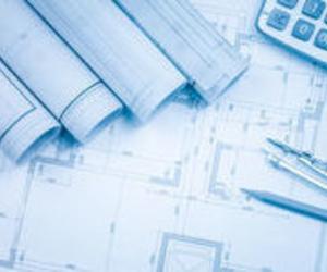 Certificado energético, Valoraciones, Informes técnicos, etc..