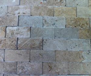 Todos los productos y servicios de Mármol y granito: Mármoles y Piedras