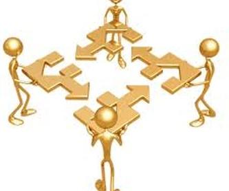 1 - CATALYZING ® – Catalización del cambio: En que te ayudo de El Salón de los Espejos