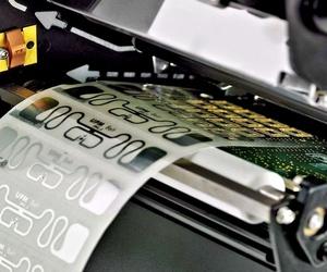 Etiquetas con Tecnología TAG RFID y NFC