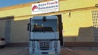 RENAULT MAGNUM 500 DXI CABINA OFFICE MANUAL RETARDER: Camiones de Autotruck Salamanca